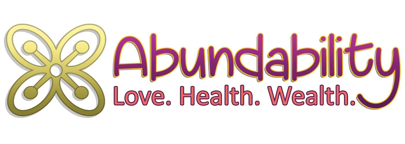 Abundability.com Coupons