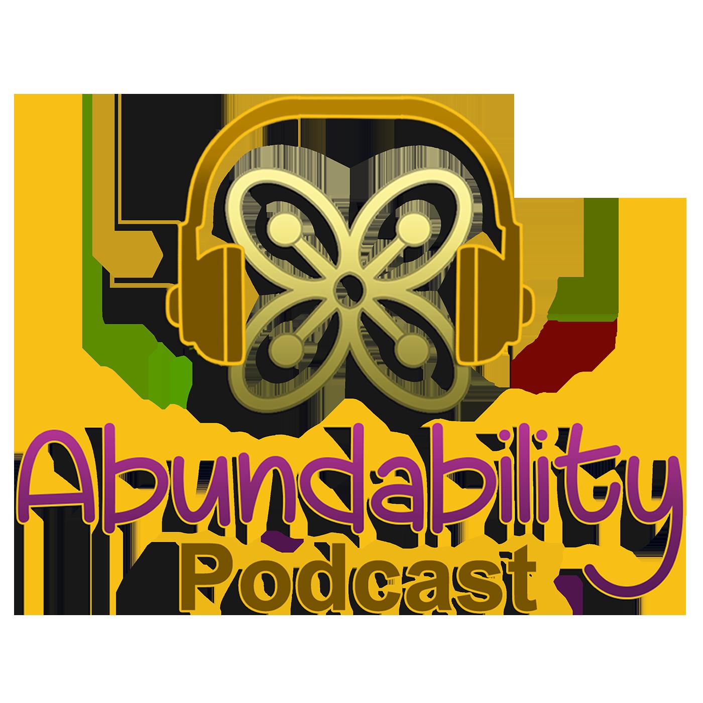 Abundability Podcast